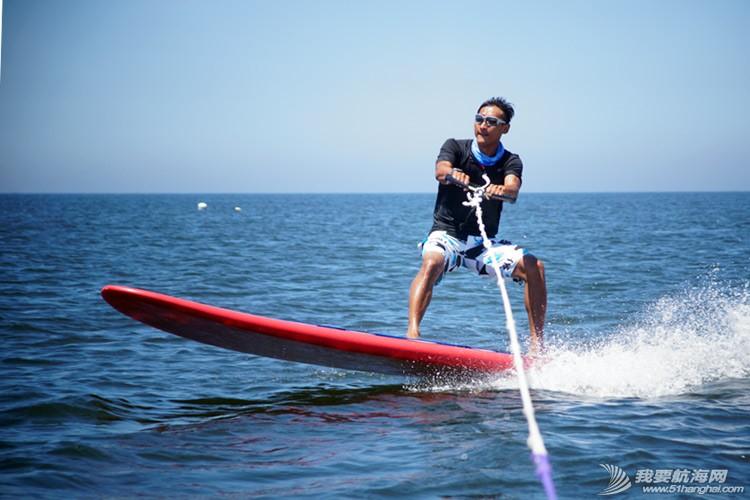 俱乐部,帆船,激情,威海 来威海感受帆船的速度与激情--威海海御帆船俱乐部 jlb11.jpg