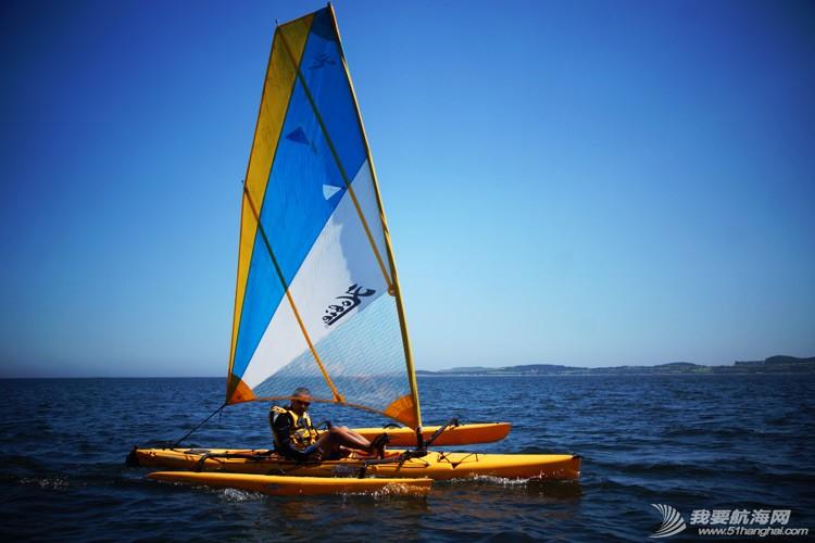 俱乐部,帆船,激情,威海 来威海感受帆船的速度与激情--威海海御帆船俱乐部 jlb13.jpg