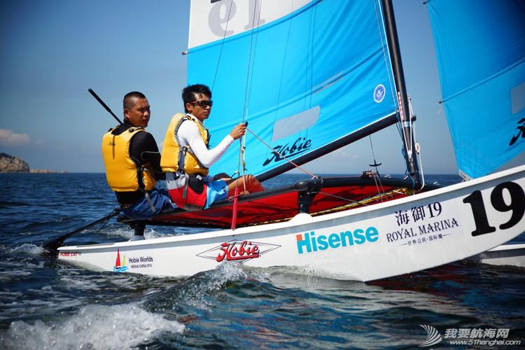 俱乐部,帆船,激情,威海 来威海感受帆船的速度与激情--威海海御帆船俱乐部 jlb17.jpg