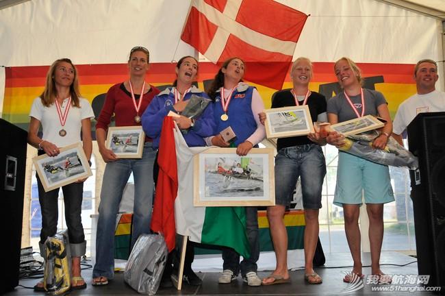 俱乐部,帆船,激情,威海 来威海感受帆船的速度与激情--威海海御帆船俱乐部 3.jpg