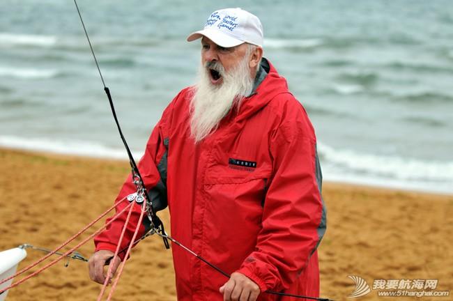 俱乐部,帆船,激情,威海 来威海感受帆船的速度与激情--威海海御帆船俱乐部 6.jpg