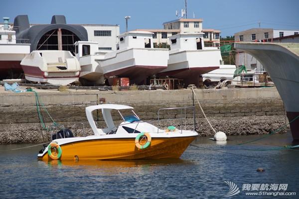 YAMAHA,日本,二手,观光,空间 出售YAMAHA钓鱼艇观光艇小快艇 全新和二手都有 2.jpg