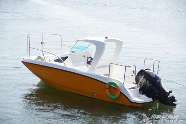YAMAHA,日本,二手,观光,空间 出售YAMAHA钓鱼艇观光艇小快艇 全新和二手都有 1.jpg