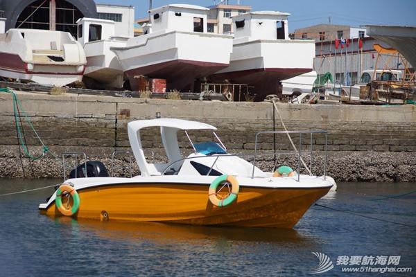 YAMAHA,日本,二手,观光,空间 出售YAMAHA钓鱼艇观光艇小快艇 全新和二手都有 3.jpg