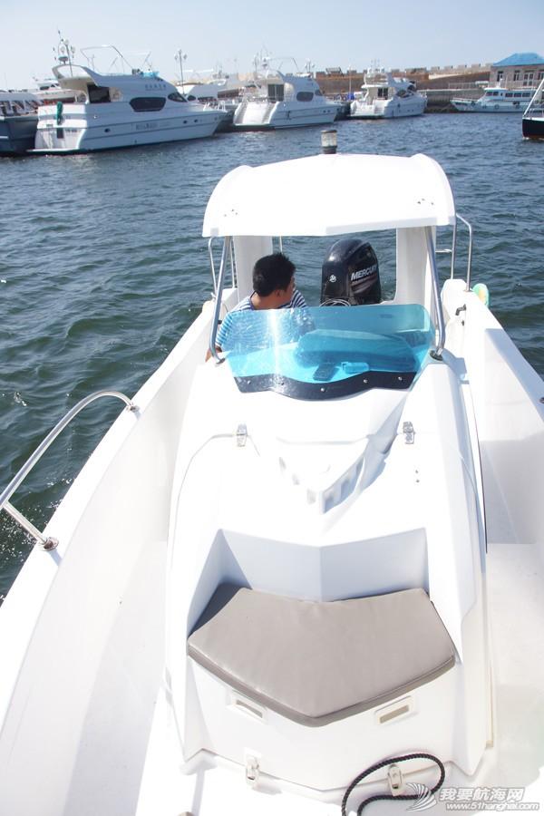 YAMAHA,日本,二手,观光,空间 出售YAMAHA钓鱼艇观光艇小快艇 全新和二手都有 4.jpg