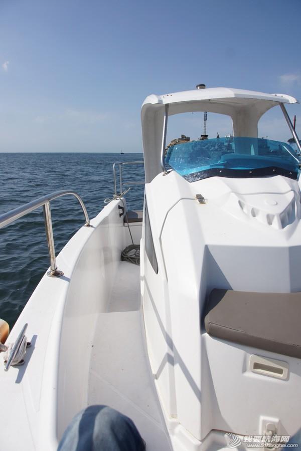 YAMAHA,日本,二手,观光,空间 出售YAMAHA钓鱼艇观光艇小快艇 全新和二手都有 6.jpg