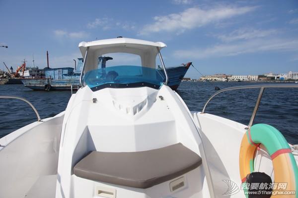 YAMAHA,日本,二手,观光,空间 出售YAMAHA钓鱼艇观光艇小快艇 全新和二手都有 5.jpg