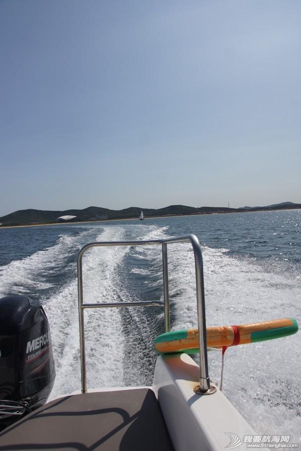 YAMAHA,日本,二手,观光,空间 出售YAMAHA钓鱼艇观光艇小快艇 全新和二手都有 7.jpg