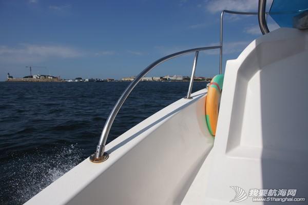 YAMAHA,日本,二手,观光,空间 出售YAMAHA钓鱼艇观光艇小快艇 全新和二手都有 9.jpg