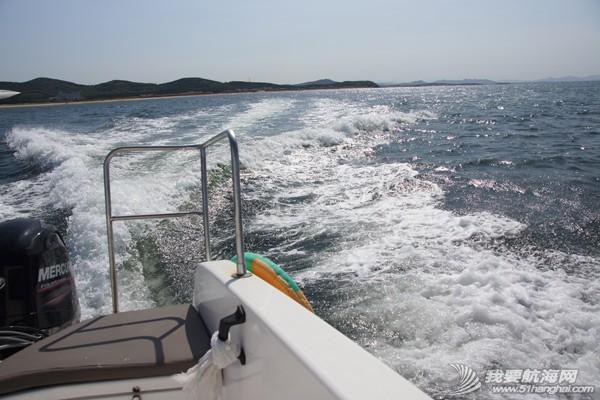 YAMAHA,日本,二手,观光,空间 出售YAMAHA钓鱼艇观光艇小快艇 全新和二手都有 8.jpg
