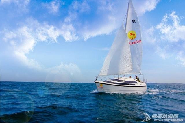 美国,便宜,帆船,进口 低价出售美国原装全新机帆两用帆船美贵格MacGregor26 3.jpg