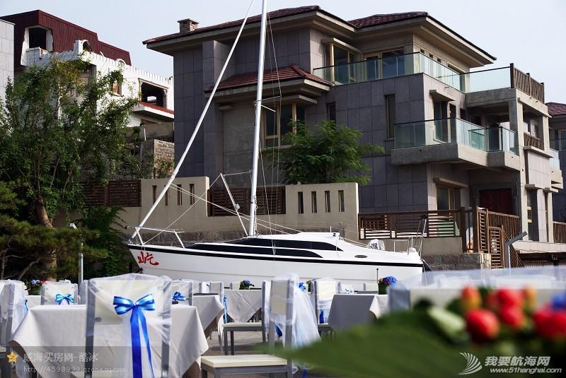 美国,便宜,帆船,进口 低价出售美国原装全新机帆两用帆船美贵格MacGregor26 31.jpg