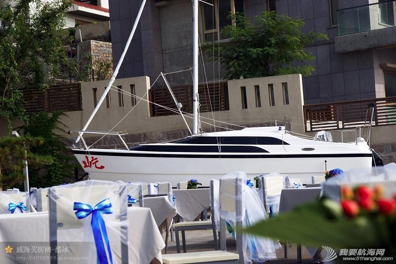 美国,便宜,帆船,进口 低价出售美国原装全新机帆两用帆船美贵格MacGregor26 34.jpg