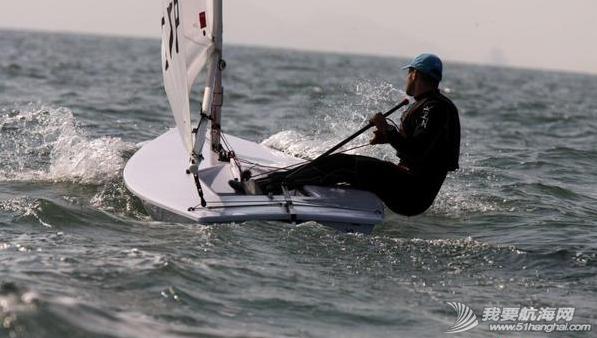 澳大利亚,西班牙,意大利,奥帆中心,国际帆联 10月14日,2014年国际帆联世界杯帆船赛青岛站比赛在青岛奥帆中心正式开赛。 2.png