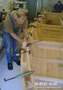 种类 木船DIY要点3.4夹子---在造船圈子里,这已经是个陈词滥调但还需重申。 2.png