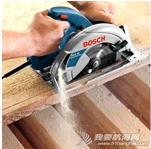 电动工具,关键点,东方,日本,木材 木船DIY要点3.6.1锯的分类 7.png