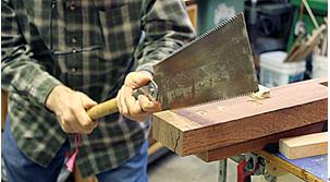 电动工具,关键点,东方,日本,木材 木船DIY要点3.6.1锯的分类 5.png