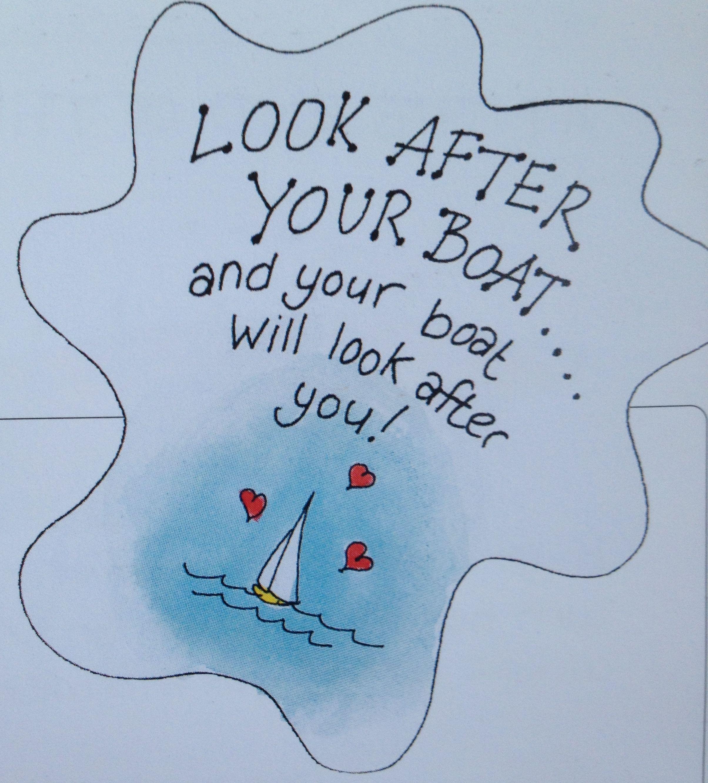 帆船,造价,激光 每一艘帆船都造价不菲,如果我们在使用的过程中好好维护它,用上十年绝对不成问题。 46d.jpg