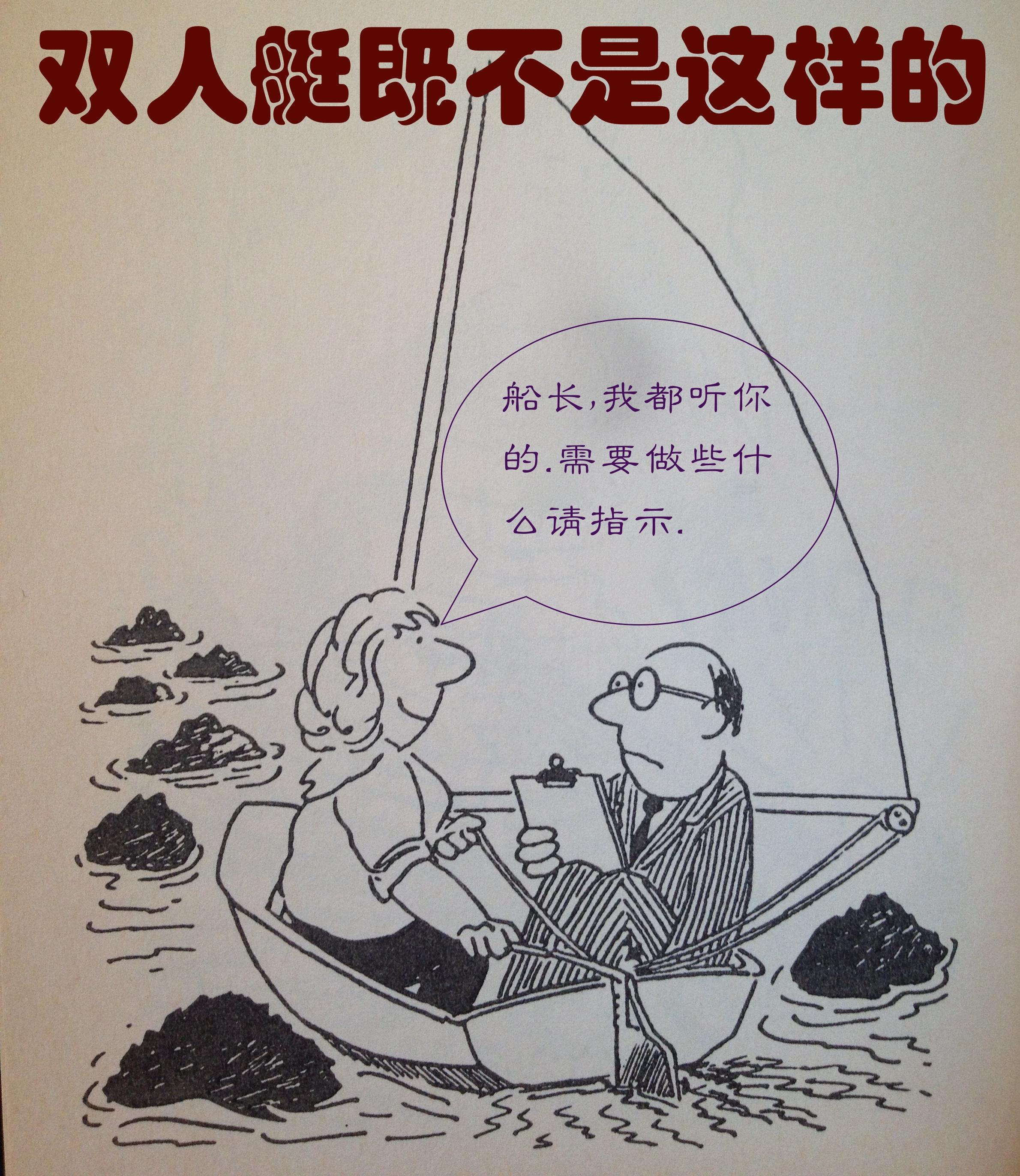 秦皇岛,Omega,初学者,北京,教学 学习双人艇Omega的缭手位置,以及升降和操控球帆等基础操作。 49a双人艇.jpg