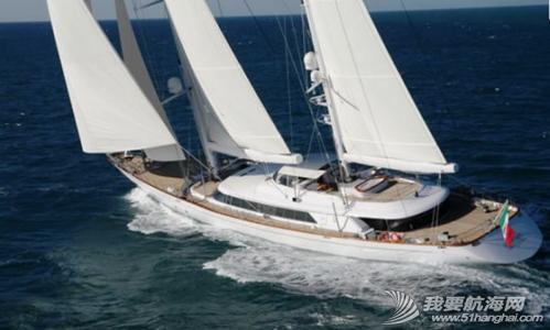 默多克出售豪华帆船:曾是邓文迪最爱 12.png