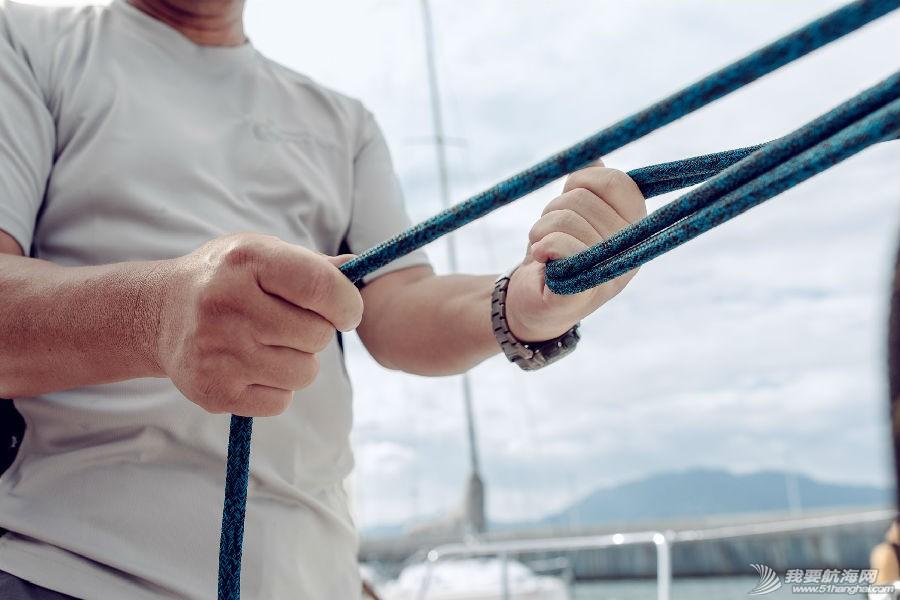 中国人,生活方式,生活空间,大自然,小孩子 中国杯帆船赛顾问罗锦辉的极简主义的海上精神 image2.jpg