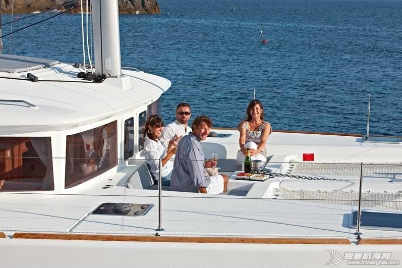 帆船,法国 普吉租帆船 普吉租游艇 普吉游艇 蓝高450