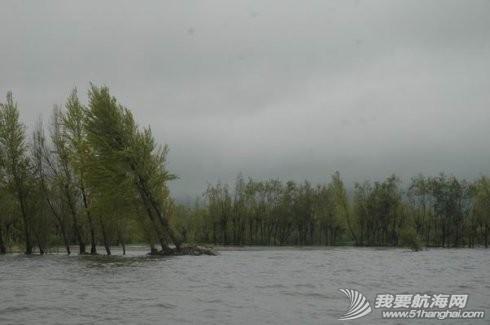 中国,大理,东岸,洱海,帆船 滇船记 14 ---相邀乘才村人氏奚老师环海 7.jpg