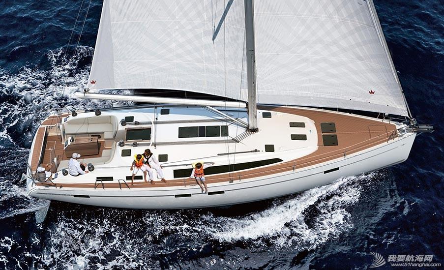 帆船 普吉租帆船 畅游安达曼海 泰国湾 c51-8.jpg