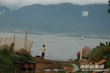 滇船记 13 ---不期而遇的洱海传统帆船调查项目 10.jpg