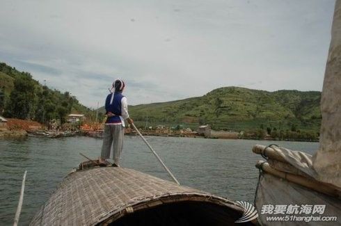 滇船记 13 ---不期而遇的洱海传统帆船调查项目 11.jpg