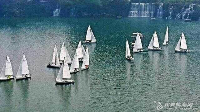 中国·柳州国际内河帆船赛闭幕 083843qzpzy6oxm0zw1yyo.jpg