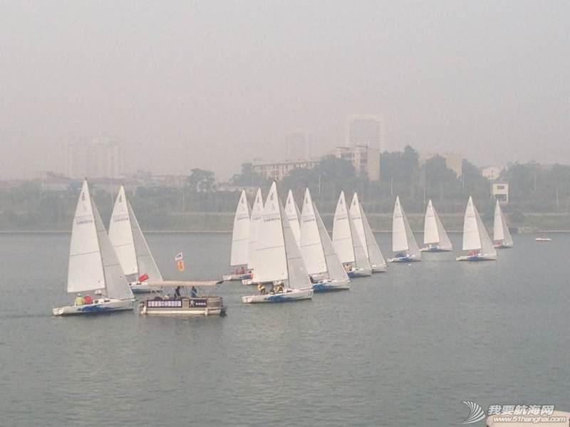 中国·柳州国际内河帆船赛闭幕 083844qcogczlpgqgofohf.jpg