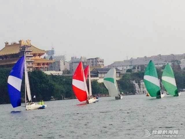 中国·柳州国际内河帆船赛闭幕 083854g4dedddqd125sse8.jpg