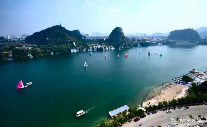 中国·柳州国际内河帆船赛闭幕 083905gerx1tlgtzrrrxci.jpg
