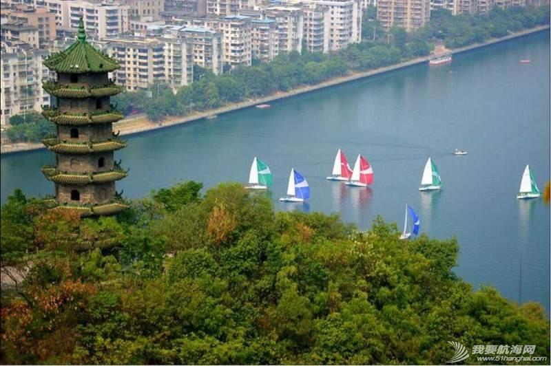 中国·柳州国际内河帆船赛闭幕 083921tv9e93qfyyn4vvv9.jpg