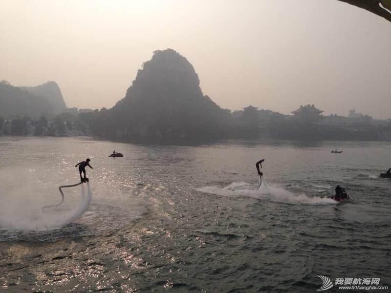 中国·柳州国际内河帆船赛闭幕 084354b3o7v0y7432ypfyf.jpg