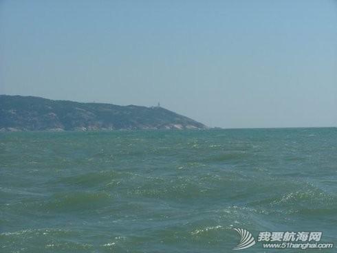 侧风南行:金华兴号古帆船云霄珠海航海记(一) 18.jpg