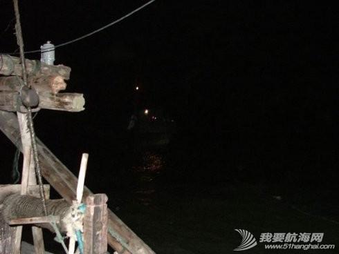 侧风南行:金华兴号古帆船云霄珠海航海记(一) 19.jpg