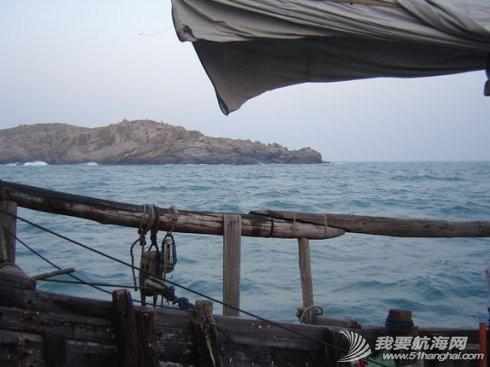 侧风南行:金华兴号古帆船云霄珠海航海记(一) 36.jpg
