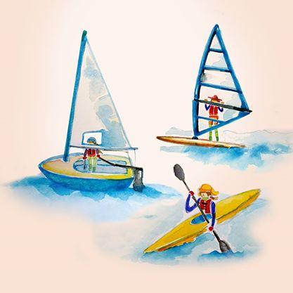 冲浪,帆板 待我学好帆板,再来教大家怎么冲浪哈~ 55a学帆板.jpg