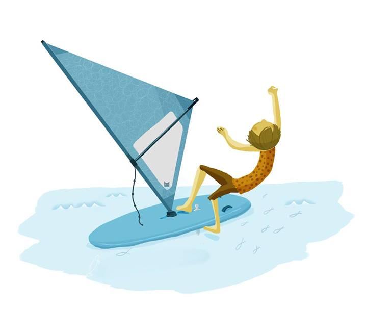 冲浪,帆板 待我学好帆板,再来教大家怎么冲浪哈~ 55b.jpg