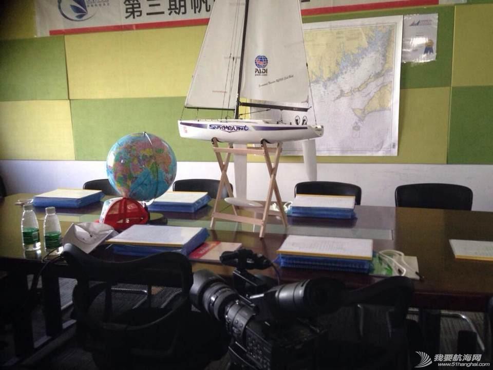 培训课程,训练课,报名,航海课程,帆船 经过近期帆校的更新和调整之后,我们的航海课程终于可以重新开课了! 4.jpg