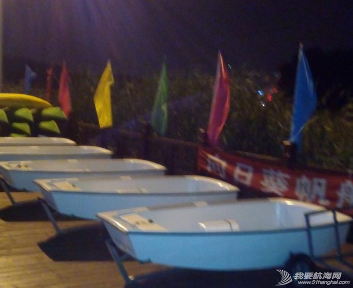OP收帆,夜幕,码头 夜幕下的码头静静地期待。。。。。。 2.png