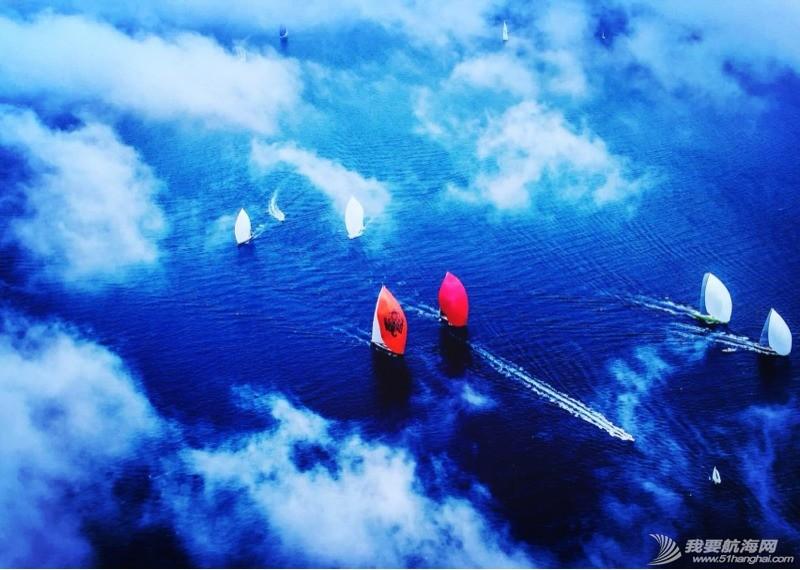 帆船是有图腾的 125859phyyctq3ytwppyzt.jpg