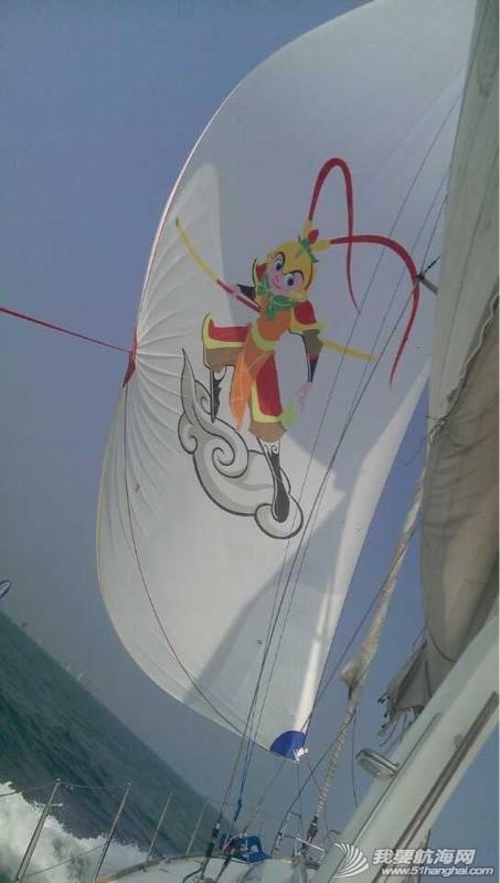 帆船是有图腾的 125859u9n722rxnciwdqyt.jpg