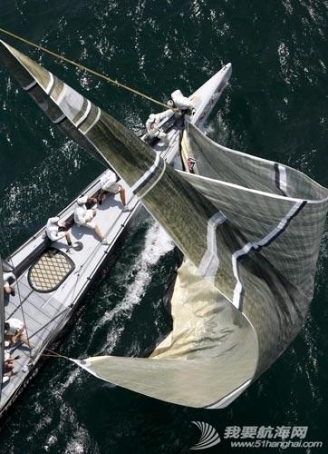 帆船是有图腾的 125859sse4k0bkvl2e0oa4.jpg