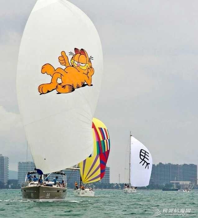 帆船是有图腾的 125859fvhwvmhh7ur0zmm1.jpg