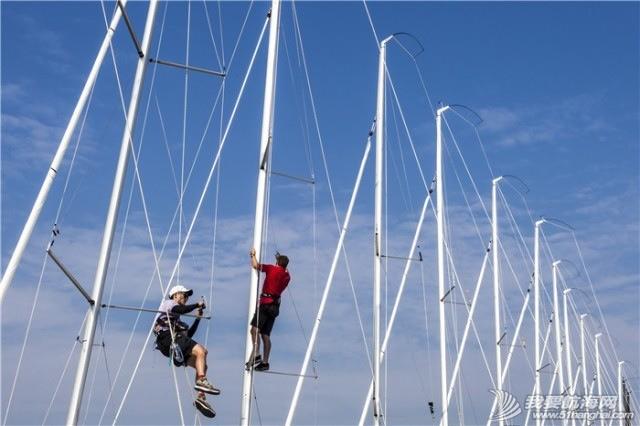 帆船桅杆上的视野 130028h1b1wbppomf81ero.jpg