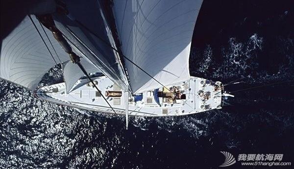 帆船桅杆上的视野 130028ne4qw6d10bo71657.jpg