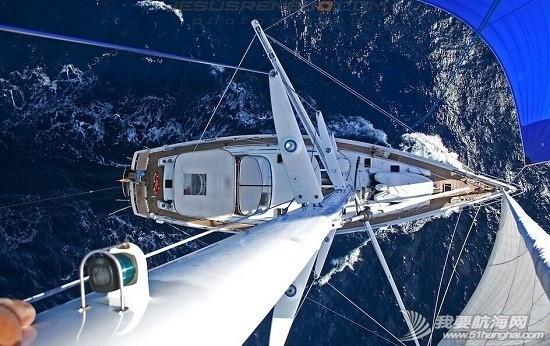 帆船桅杆上的视野 130029xq5mmeqqqzltmmjm.jpg